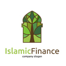 Islamic Finance Logo