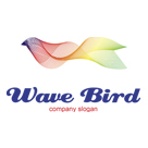 Wave Bird Logo