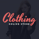 Clothing for Everyone Responsive OpenCart Template