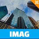 SJ iMag - Responsive News/Magazine Joomla Template