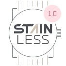 Stainless for WordPress