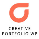 Clarix - Creative Agency & Portfolio Wordpress Theme
