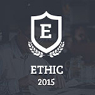 ETHIC | Education, Event & Course LMS Theme