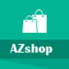 SP Azshop - Premium Responsive Prestashop Theme