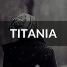 Titania | Multi-Purpose Responsive Joomla Template