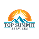 Top Summit Logo