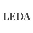 Leda – A Minimal WordPress Blog Theme