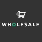 Wholesale - Responsive Magento Theme