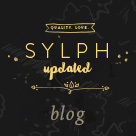 Sylph - A Multi-Path WordPress Blog Theme