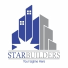 Star Builder Logo
