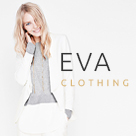 Eva - Responsive PrestaShop Theme