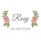 Rosy - Beautiful Multiple Layout WordPress Blog Theme