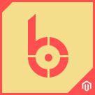 BStore - Responsive Magento Theme