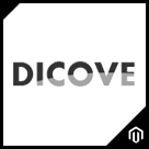 Dicove - Fashion Responsive Magento Theme