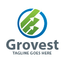 Grovest Logo