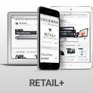 Retail+