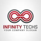 infinity Techs Logo