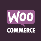 WooCommerce Training for Beginners
