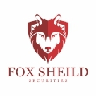 Fox Shield Logo