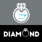 Diamond - Opencart Responsive Theme