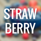 Strawberry - Clean Magazine WordPress Blog Theme