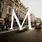 Moriarty - Elegant WordPress Theme