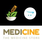 Medicine - Opencart Responsive Theme