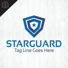 Star Guard Logo