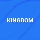 Kingdom Church WordPress Theme
