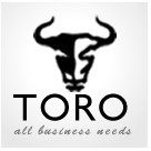 Toro - Business and Portfolio WordPress Theme