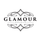 Glamour Royal Logo