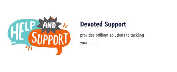 support-LPqTM.jpg