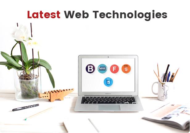 technologies.jpg
