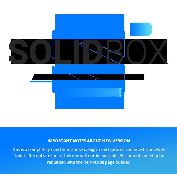 tfsolidbox8-8-z2WHe.png