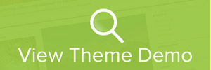 theme-demo.jpg
