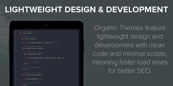 theme-feature-lightweight-design.jpg