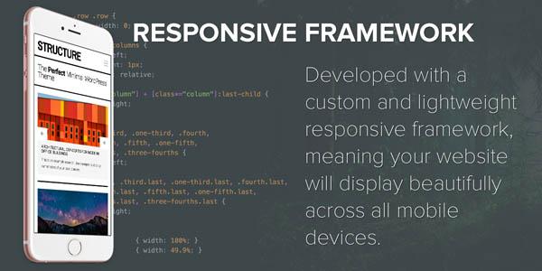 theme-feature-responsive-framework-struc