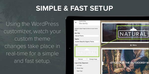 theme-feature-setup.jpg