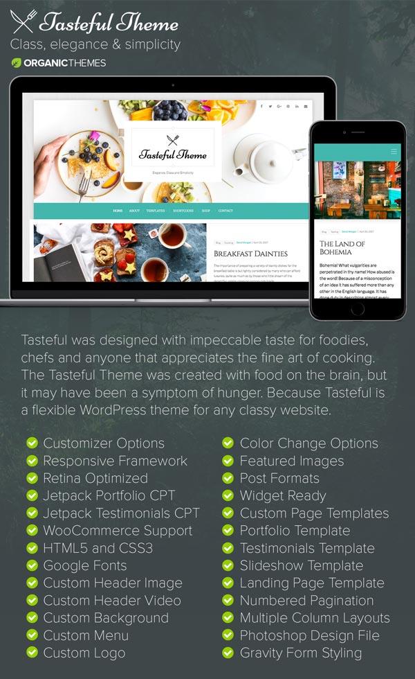 theme-graphic-tasteful-gchn6.jpg