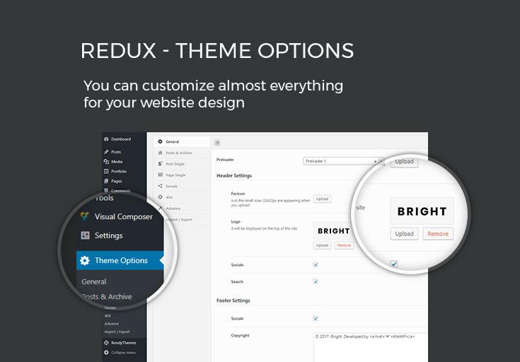 theme_options.jpg