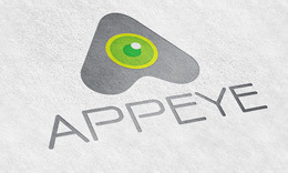 Appeye