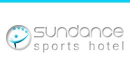 Sundance - A Responsive WordPress Hotel Theme