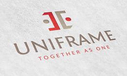 Uniframe Logo