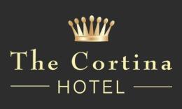 Cortina - A Responsive WordPress Hotel Theme