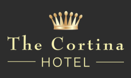 Cortina - A Responsive WordPress Hotel Theme