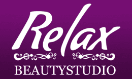Relax - A Beauty & Health WordPress Theme