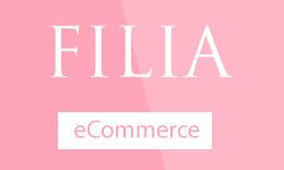 FILIA - Ultimate Responsive eCommerce Drupal Theme