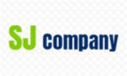 SJ Company Responsive Joomla! Template