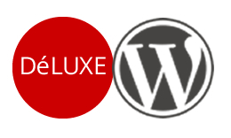 Deluxe Ultra Responsive WordPress Theme