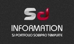 SJ Information - Best Joomla directory website with SobiPro